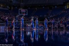 Pro-Basketball-Harlem-Globetrotters-Rupp-1-17-20-RR-SVA-4