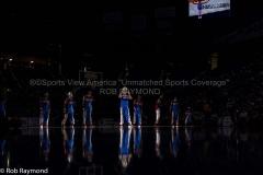 Pro-Basketball-Harlem-Globetrotters-Rupp-1-17-20-RR-SVA-5