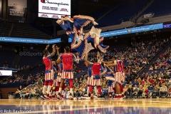Pro-Basketball-Harlem-Globetrotters-Rupp-1-17-20-RR-SVA-6