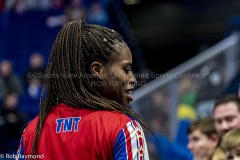 Pro-Basketball-Harlem-Globetrotters-Rupp-1-17-20-RR-SVA-7