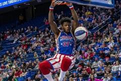 Pro-Basketball-Harlem-Globetrotters-Rupp-1-17-20-RR-SVA-8