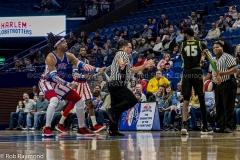 Pro-Basketball-Harlem-Globetrotters-Rupp-1-17-20-RR-SVA-9