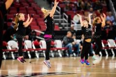 Pro-Basketball-Harlem-Globetrotters-Yum-Center-1-18-20-RP-SVA-26