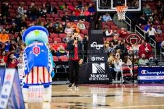 Pro-Basketball-Harlem-Globetrotters-Yum-Center-1-18-20-RP-SVA-27