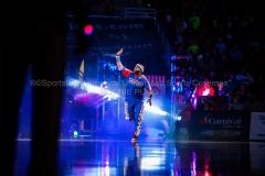 Pro-Basketball-Harlem-Globetrotters-Yum-Center-1-18-20-RP-SVA-34
