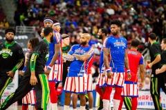 Pro-Basketball-Harlem-Globetrotters-Yum-Center-1-18-20-RP-SVA-35