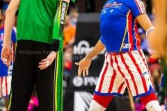 Pro-Basketball-Harlem-Globetrotters-Yum-Center-1-18-20-RP-SVA-36
