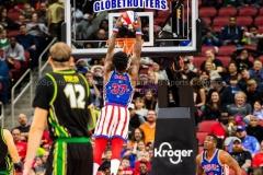 Pro-Basketball-Harlem-Globetrotters-Yum-Center-1-18-20-RP-SVA-43