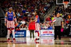 Pro-Basketball-Harlem-Globetrotters-Yum-Center-1-18-20-RP-SVA-44