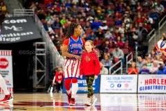 Pro-Basketball-Harlem-Globetrotters-Yum-Center-1-18-20-RP-SVA-45