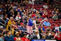 Pro-Basketball-Harlem-Globetrotters-Yum-Center-1-18-20-RP-SVA-52
