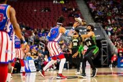 Pro-Basketball-Harlem-Globetrotters-Yum-Center-1-18-20-RP-SVA-53