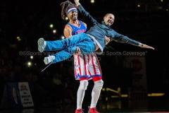 Pro-Basketball-Harlem-Globetrotters-Yum-Center-1-18-20-RP-SVA-55