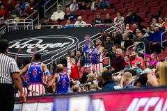Pro-Basketball-Harlem-Globetrotters-Yum-Center-1-18-20-RP-SVA-56
