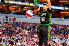Pro-Basketball-Harlem-Globetrotters-Yum-Center-1-18-20-RP-SVA-57