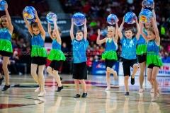 Pro-Basketball-Harlem-Globetrotters-Yum-Center-1-18-20-RP-SVA-60