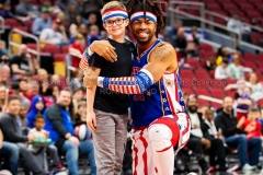 Pro-Basketball-Harlem-Globetrotters-Yum-Center-1-18-20-RP-SVA-64