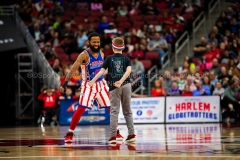 Pro-Basketball-Harlem-Globetrotters-Yum-Center-1-18-20-RP-SVA-65