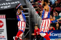 Pro-Basketball-Harlem-Globetrotters-Yum-Center-1-18-20-RP-SVA-66