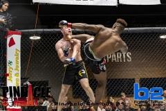 PC31_Chase-Johnson-big-left-high-kick-1