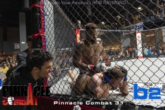 PC31_Chase-Johnson-end-of-fight-1