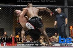 PC31_Chase-Johnson-scramble-hard-punch-1
