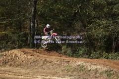 RacingHalfMountainMotocrossOct2020JASVA-1