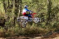 RacingHalfMountainMotocrossOct2020JASVA-10