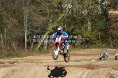 RacingHalfMountainMotocrossOct2020JASVA-12