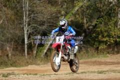 RacingHalfMountainMotocrossOct2020JASVA-13