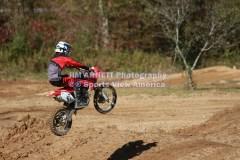 RacingHalfMountainMotocrossOct2020JASVA-14