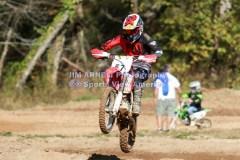 RacingHalfMountainMotocrossOct2020JASVA-16