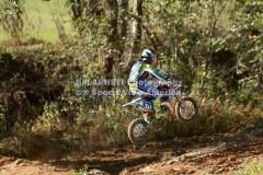 RacingHalfMountainMotocrossOct2020JASVA-18