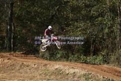 RacingHalfMountainMotocrossOct2020JASVA-2