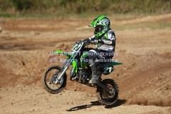 RacingHalfMountainMotocrossOct2020JASVA-20