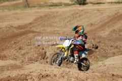 RacingHalfMountainMotocrossOct2020JASVA-22