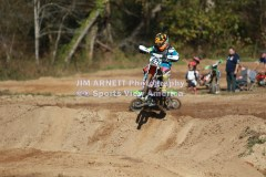 RacingHalfMountainMotocrossOct2020JASVA-23
