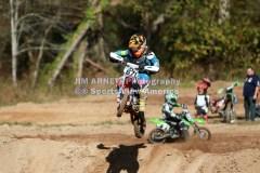 RacingHalfMountainMotocrossOct2020JASVA-24