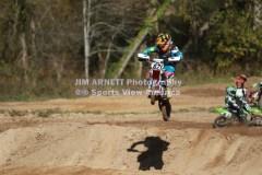 RacingHalfMountainMotocrossOct2020JASVA-25
