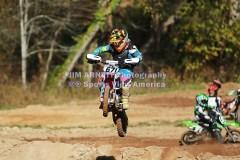 RacingHalfMountainMotocrossOct2020JASVA-26