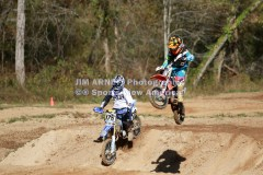 RacingHalfMountainMotocrossOct2020JASVA-27
