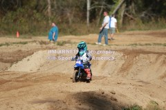 RacingHalfMountainMotocrossOct2020JASVA-29