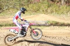 RacingHalfMountainMotocrossOct2020JASVA-3