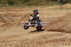 RacingHalfMountainMotocrossOct2020JASVA-30