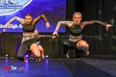 UDA-HS-Dance-Competition-Orlando-Assumption-Set-1-1-31-20-MD-SVA-1