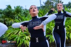 UDA-HS-Dance-Competition-Orlando-Assumption-Set-1-1-31-20-MD-SVA-13