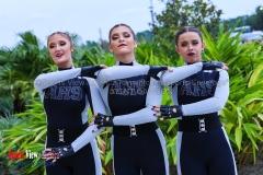 UDA-HS-Dance-Competition-Orlando-Assumption-Set-1-1-31-20-MD-SVA-14