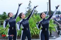 UDA-HS-Dance-Competition-Orlando-Assumption-Set-1-1-31-20-MD-SVA-15