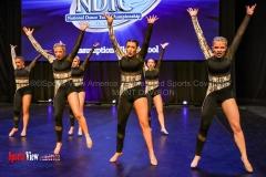 UDA-HS-Dance-Competition-Orlando-Assumption-Set-1-1-31-20-MD-SVA-2