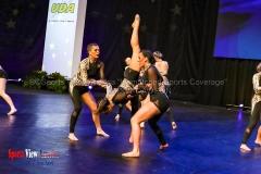 UDA-HS-Dance-Competition-Orlando-Assumption-Set-1-1-31-20-MD-SVA-3